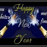 Buon 2012 !