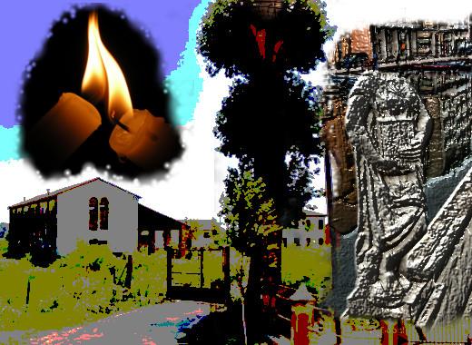 memoria terra nullius