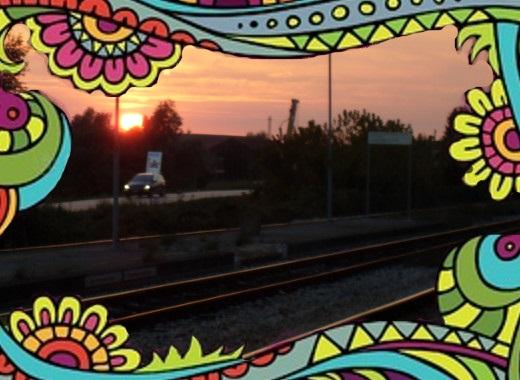 123 loreo station